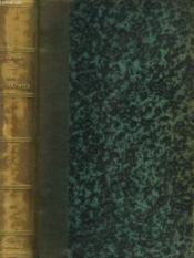 Les Primaires. Roman Contemporain. - Couverture - Format classique