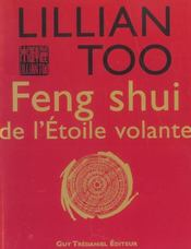 Feng-Shui De L'Etoile Volante - Intérieur - Format classique