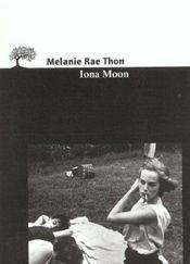 Iona Moon - Intérieur - Format classique