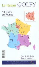 Guide Petit Fute ; Thematiques T.3309 - 4ème de couverture - Format classique