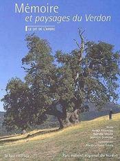 Le dit de l'arbre - Intérieur - Format classique