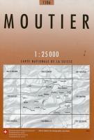 Moutier - Couverture - Format classique