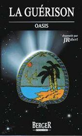 Guerison - oasis poche 29 - Intérieur - Format classique