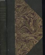Les Aventures Du Brigadier Gerard - Couverture - Format classique