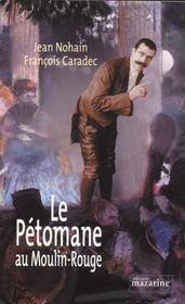 Le Petomane Au Moulin-Rouge - Intérieur - Format classique