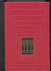 Les Tresors De Venise - Couverture - Format classique