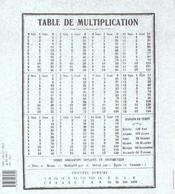 Les cahiers de la republique ; la place de la morale et de l'ecriture a l'ecole au fil du temps - 4ème de couverture - Format classique