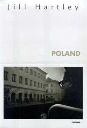 Poland - Couverture - Format classique
