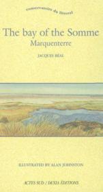 Baie de Somme - Couverture - Format classique