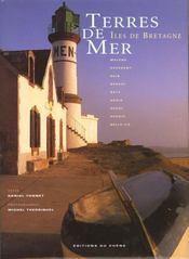 Terres De Mer - Intérieur - Format classique