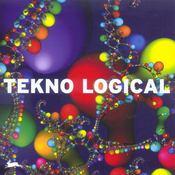 Tekno logical - Intérieur - Format classique