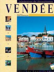 Vendée - Intérieur - Format classique