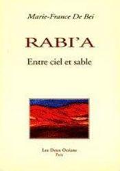 Rabi'A - Intérieur - Format classique