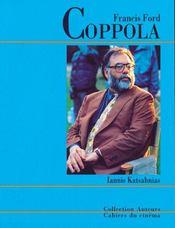 Francis Ford Coppola - Intérieur - Format classique
