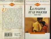 La Fugitive Et Le Policier - Lullaby And Goodnight - Couverture - Format classique