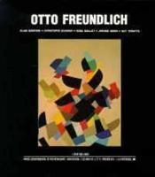 Freundlich - Couverture - Format classique
