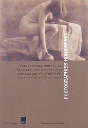 Photographies hongroises - Intérieur - Format classique