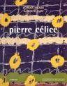 Pierre Cecile - Couverture - Format classique
