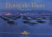 Etang De Thau Etang De Reves - Couverture - Format classique