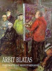 Le Groupe De Saint-Jean-De-Monts. Deux Generations D'Artistes Dans Le Marais Vendeen. 1892 - 1950 - Intérieur - Format classique