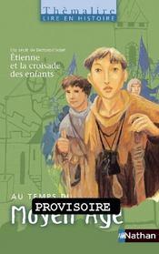 Jean Lou Et Sophie Et Coeur De Paille - Intérieur - Format classique