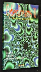 Destins paralleles - Couverture - Format classique