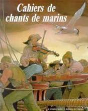 Histoire De Bretagne. Des Origines A 1962 - Couverture - Format classique