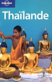 Vente livre :  Thaïlande (8e édition)  - Williams China