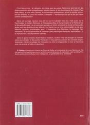 Encyclopedie Du Labrador Et Des Retrievers Relie - 4ème de couverture - Format classique