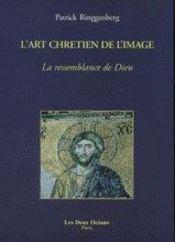 Art Chretien De L'Image (L') - Intérieur - Format classique