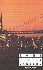 Bone - Intérieur - Format classique