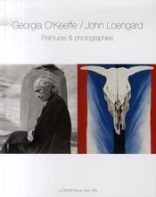 Peintures & photographies - Intérieur - Format classique