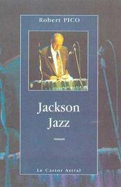 Jackson Jazz - Intérieur - Format classique