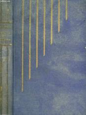 Pipette Et Zenana. - Couverture - Format classique