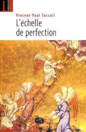 L'échelle de perfection - Intérieur - Format classique