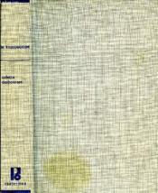 Le Trucoscope - Couverture - Format classique