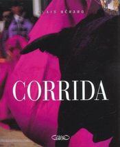 Corrida - Intérieur - Format classique