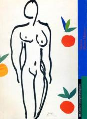 Vente livre :  Dation pierre matisse - musee national d'art moderne  - Collectif - Musee National D'Art