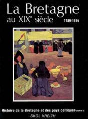 Histoire Sv T.4 - Couverture - Format classique