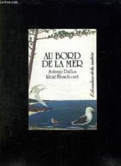 Au Bord De La Mer. - Couverture - Format classique