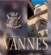 Vannes - Intérieur - Format classique