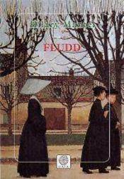 Fludd - Intérieur - Format classique