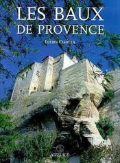 Les Baux De Provence - Intérieur - Format classique