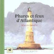 Phares Et Feux D'Atlantique - Intérieur - Format classique