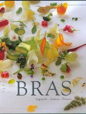 Bras ; Laguiole, Aubrac, France - Intérieur - Format classique