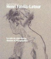 La Voie Du Clair-Obscur - Dessins Et Lithographies - Musee De Grenoble - Intérieur - Format classique