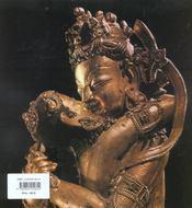 Coffret kama-sutra - 4ème de couverture - Format classique