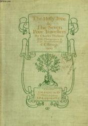 The Holly Tree And The Seven Poor Travellers - Couverture - Format classique