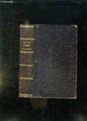 L INTERIEUR DE JESUS ET DE MARIE. TOME 1. 7em EDITION. - Couverture - Format classique