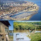 Visite Autour Du Bassin D'Arcachon - Intérieur - Format classique